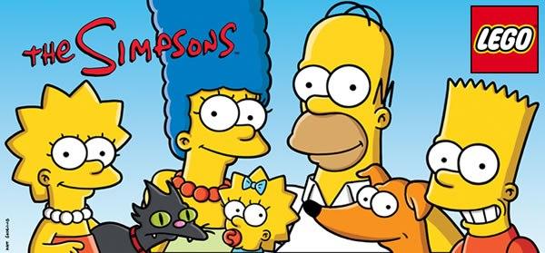 серия симпсонов где лиза и барт взрослые
