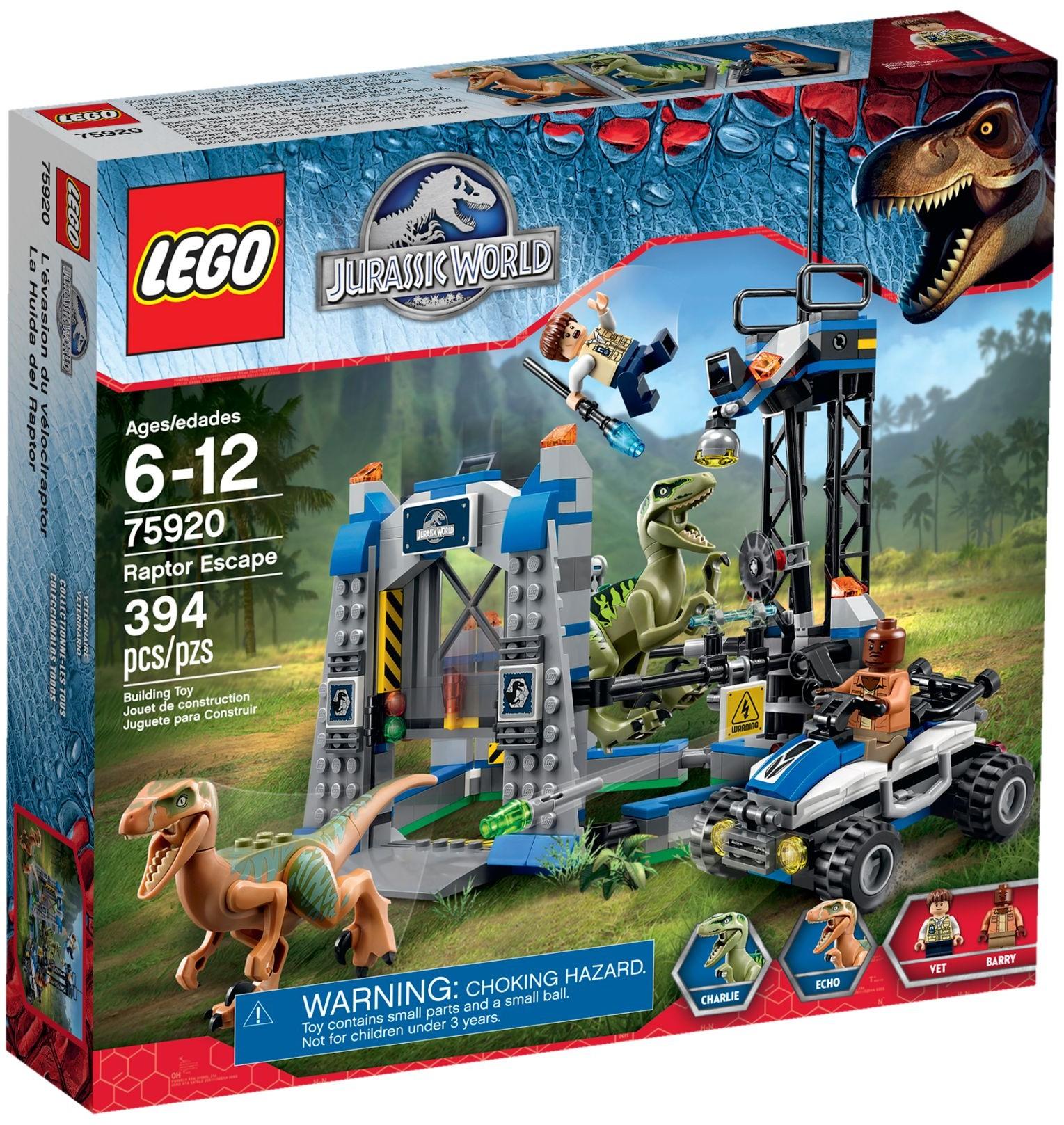 Lego москва купить