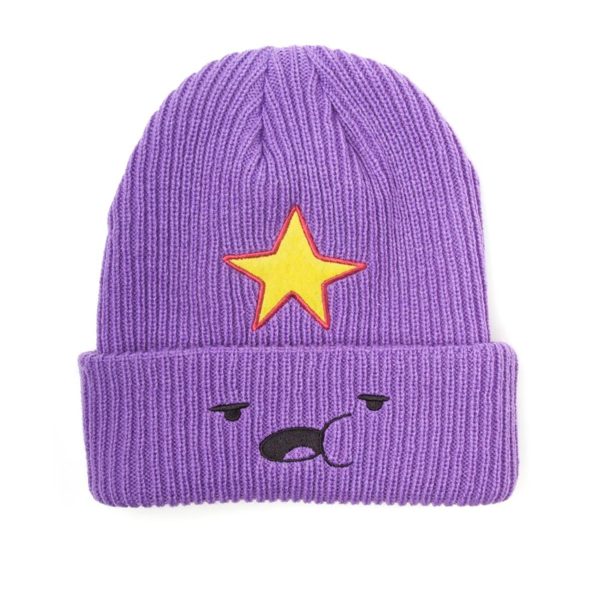 поп в фиолетовой шапке сдам