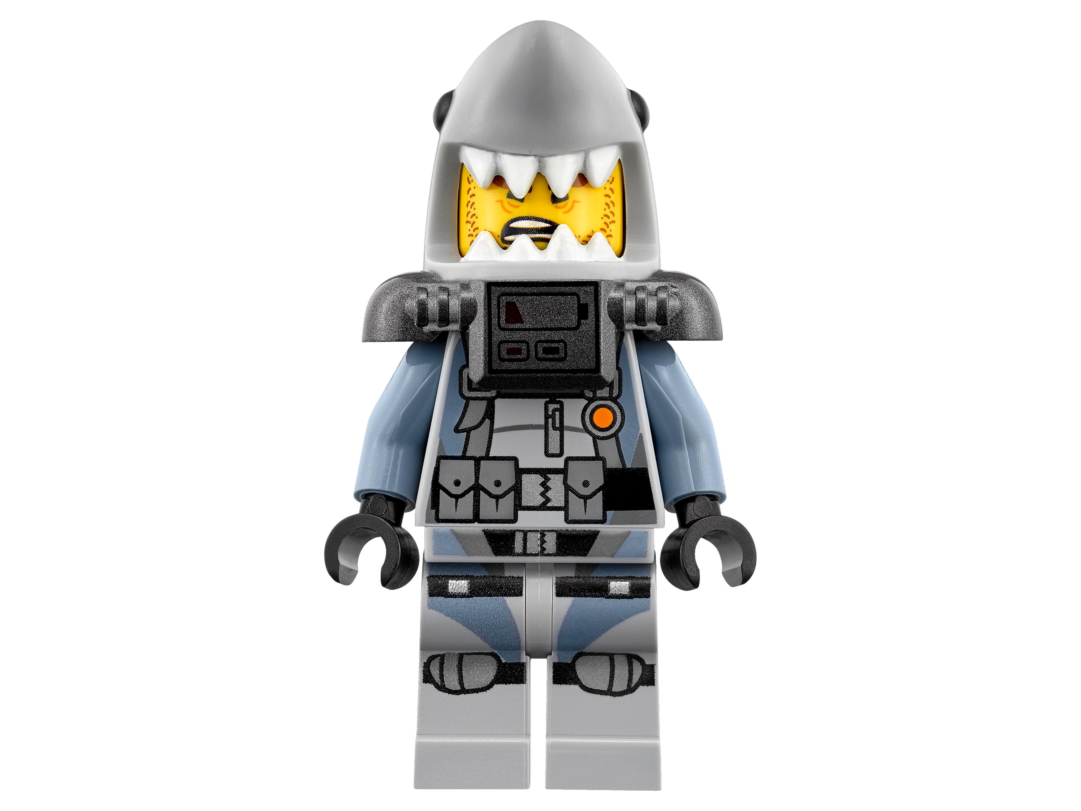 LEGO 70617
