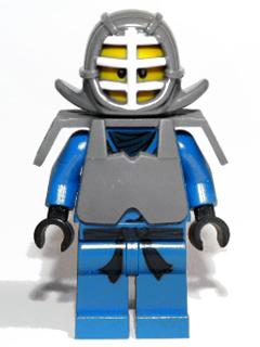 LEGO 9446 Ниндзя Джэй