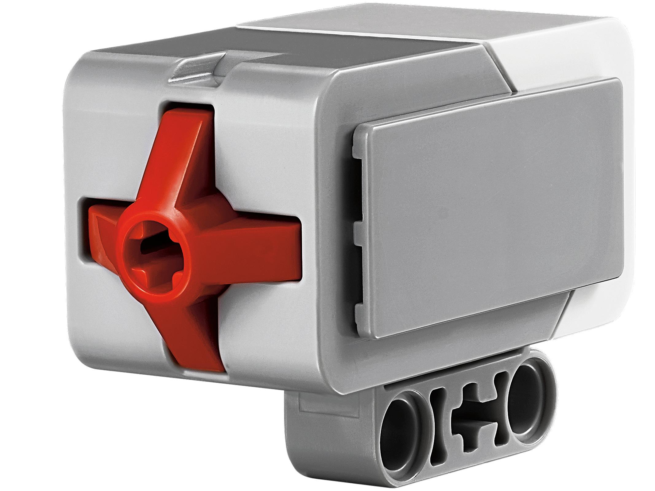 Купить датчик касания для ЛЕГО Робота EV3
